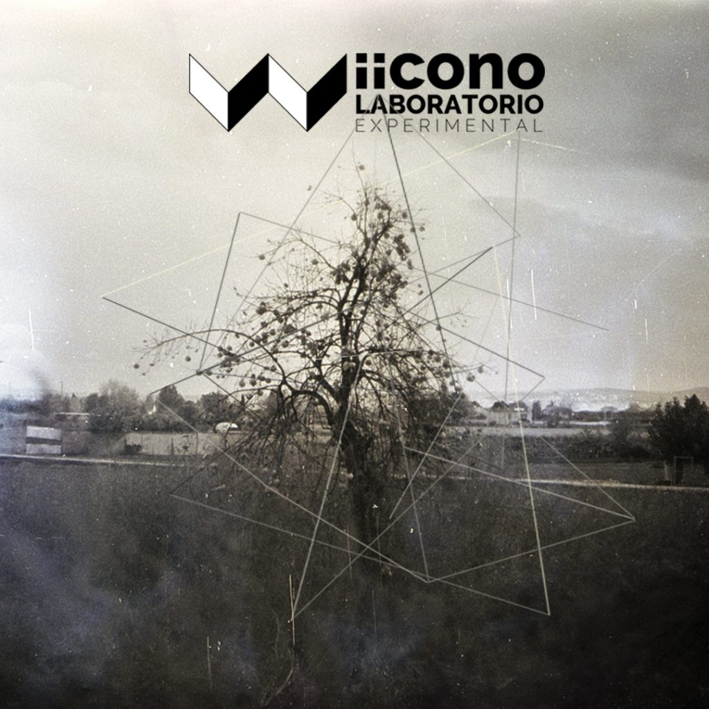 iicono|LAB - Temporada 2019/2020