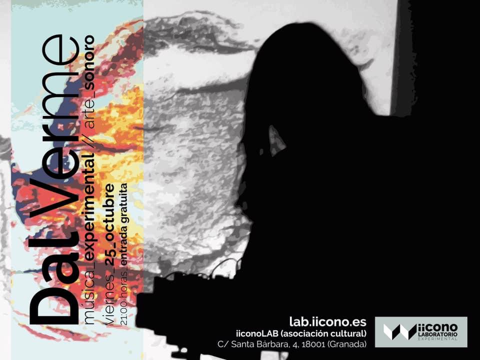 Carlos Dal Verme iicono Lab 02